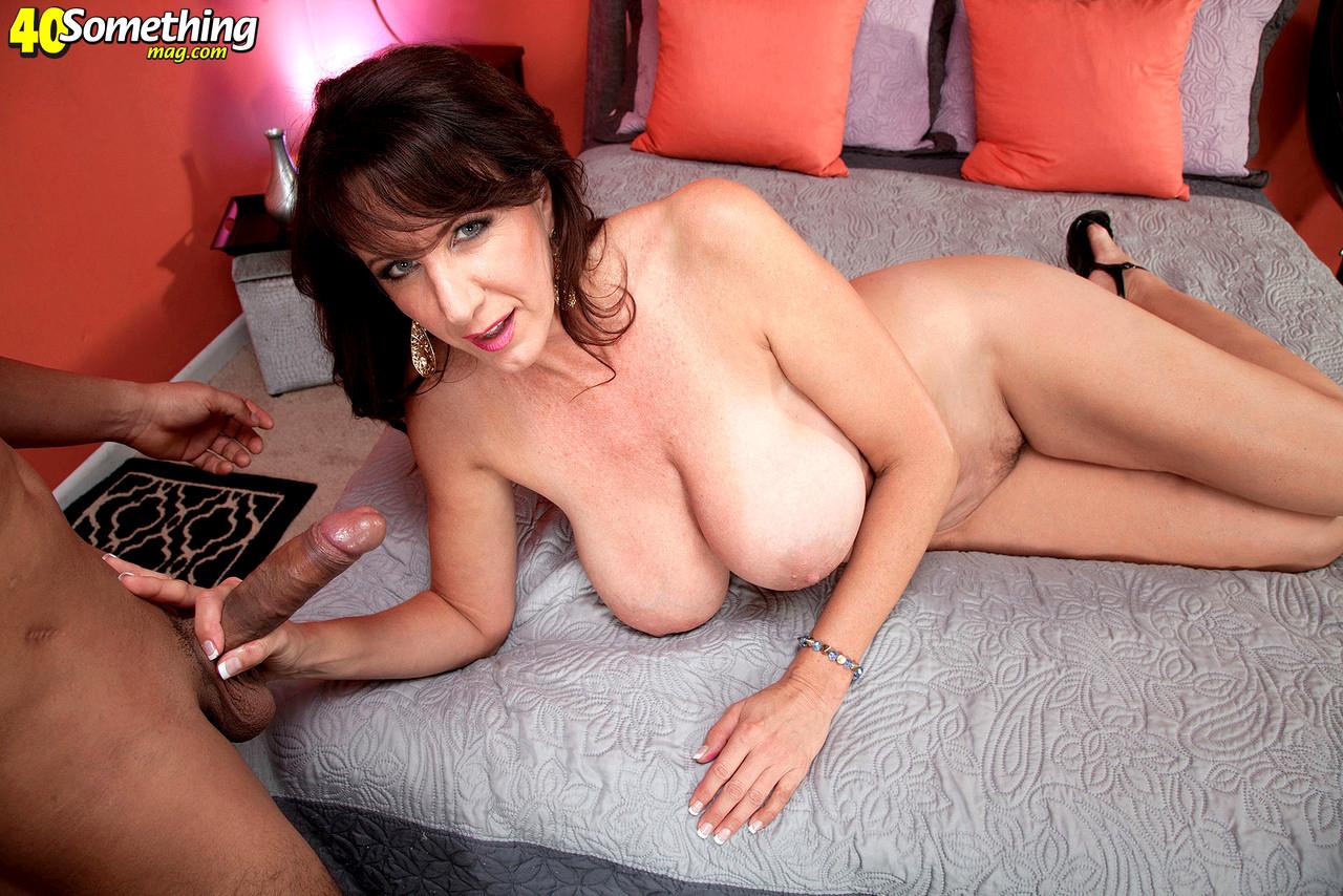 Video massage nudes girls