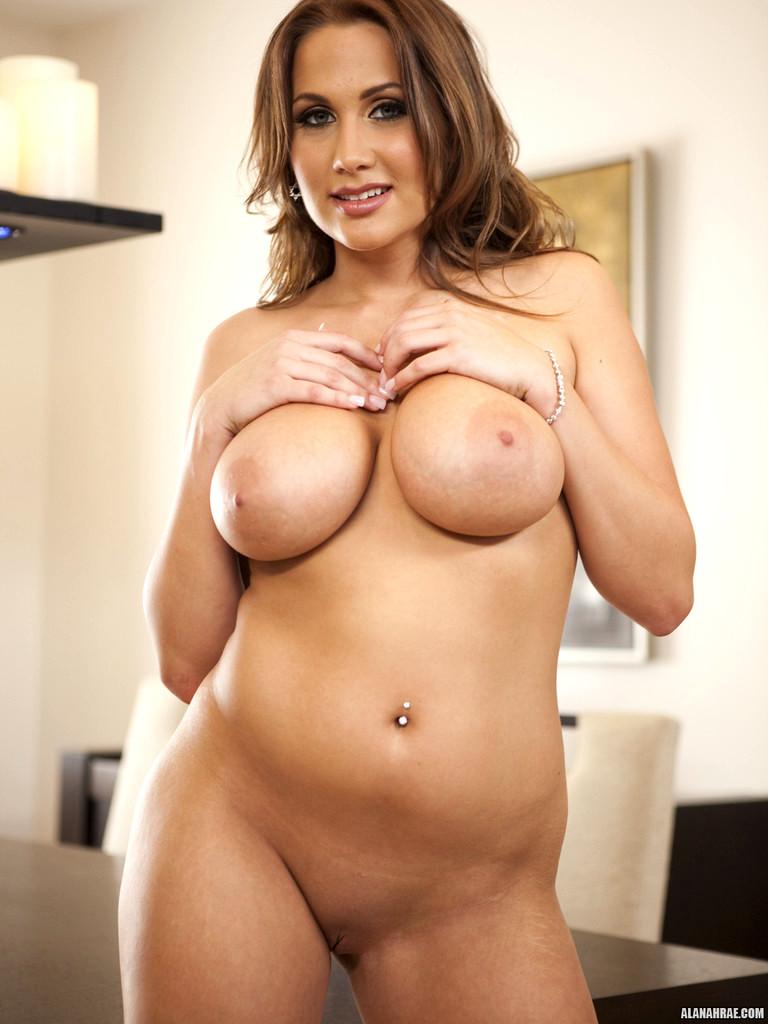 Alanah Rae Videos Porno alanahrae alanah rae 2lesbian video giselle porn pics javbtc