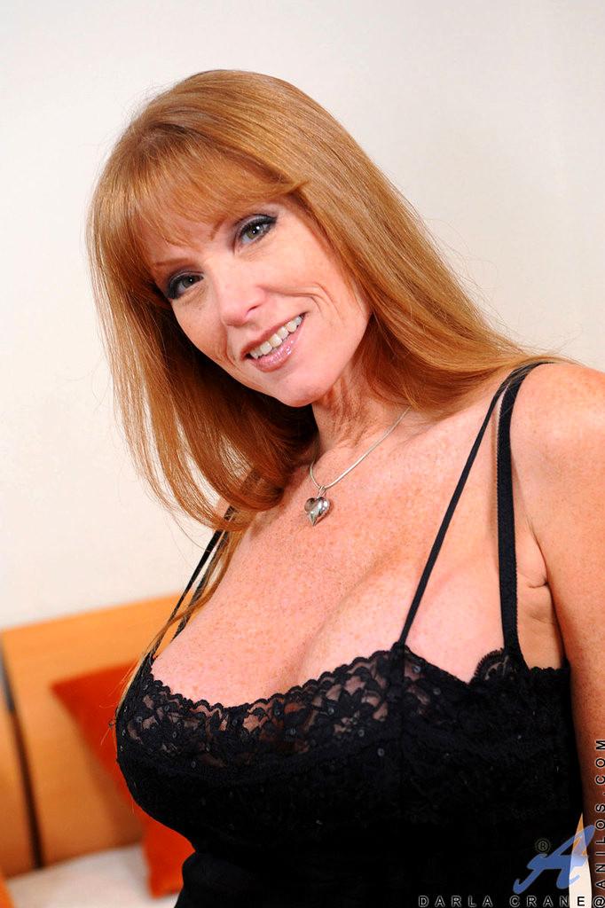 Leah francis nude pinterest