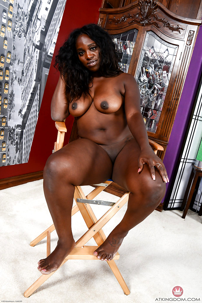 black dahlia porno