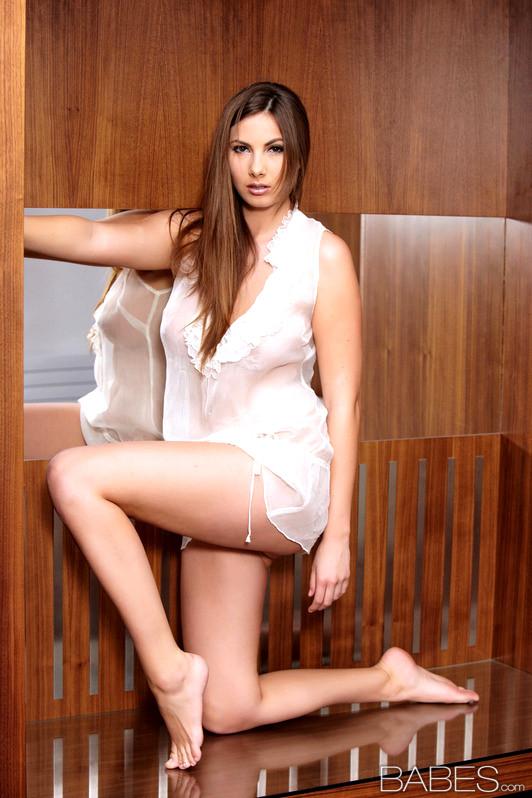 nude beauty vajina fuck