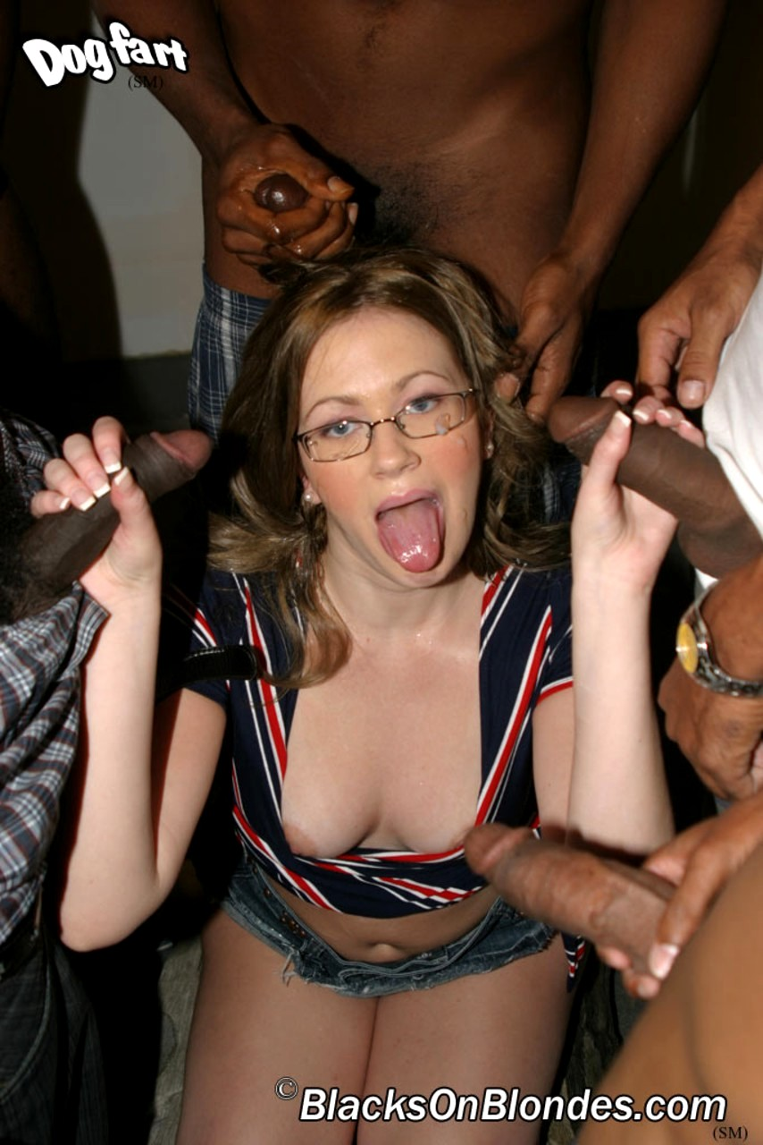 Brandy dallas porn nude pic