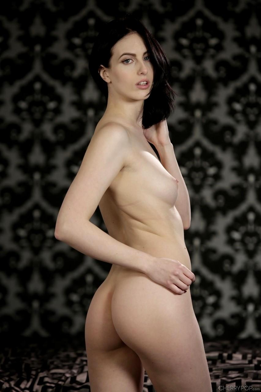 Gif skinny porn assfuck