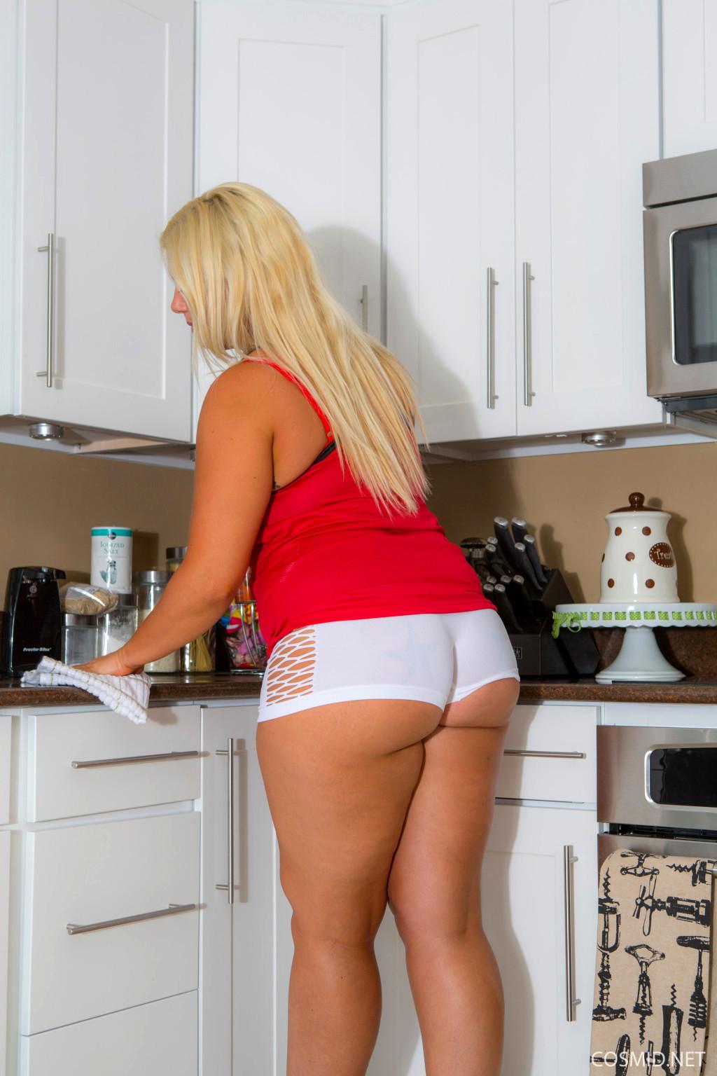 Amanda Clark Porn cosmid amanda clark xxxsmokers large ass vipsex porn pics