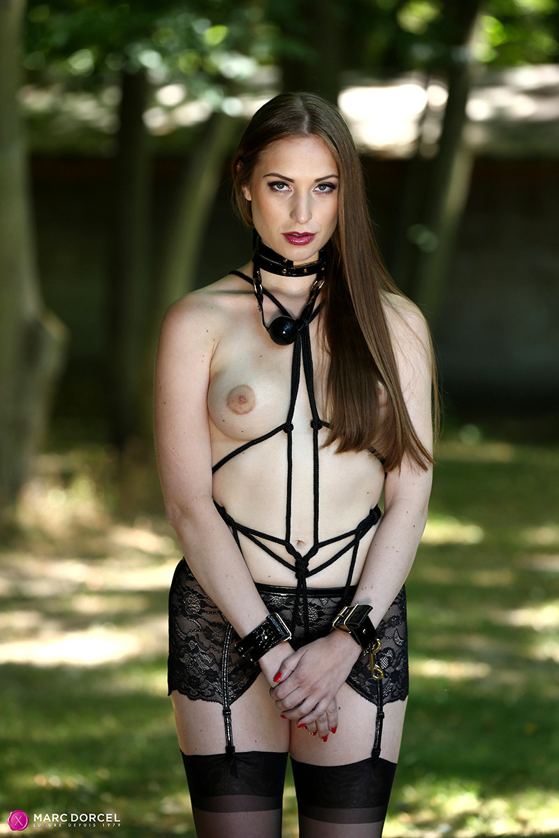 Alexandra Stein Sexy Porn dorcelclub alexandra stein delavare lingerie info porn pics