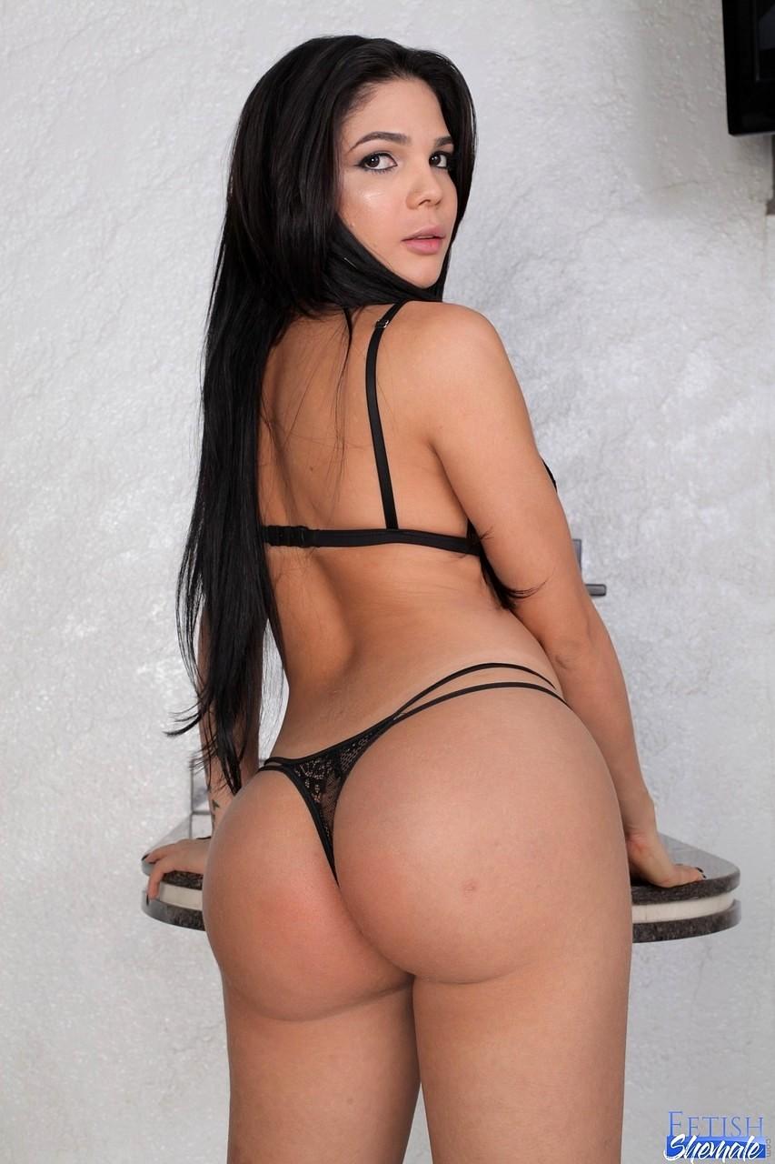 Patrocia Castro Porno fetishshemale patricia oliveira manila pornbabe bazzers1x