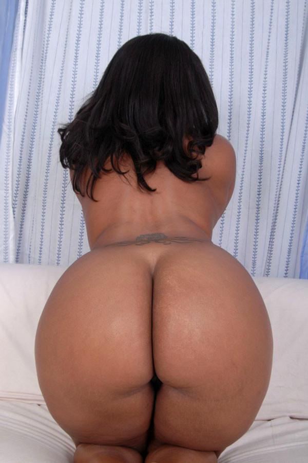 латинки голые красивые с большими попками эротических