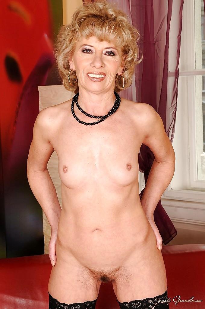 Lustygrandmas Margarette Blanche Tiny Tits Naoconto Porn -7518