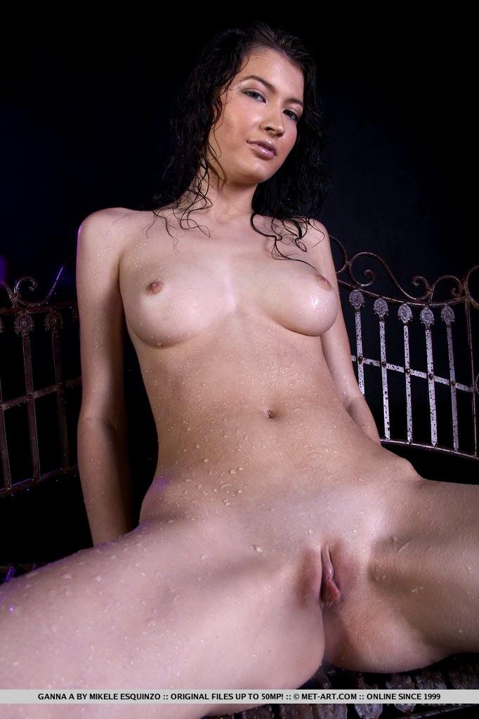 Ganna A Porn