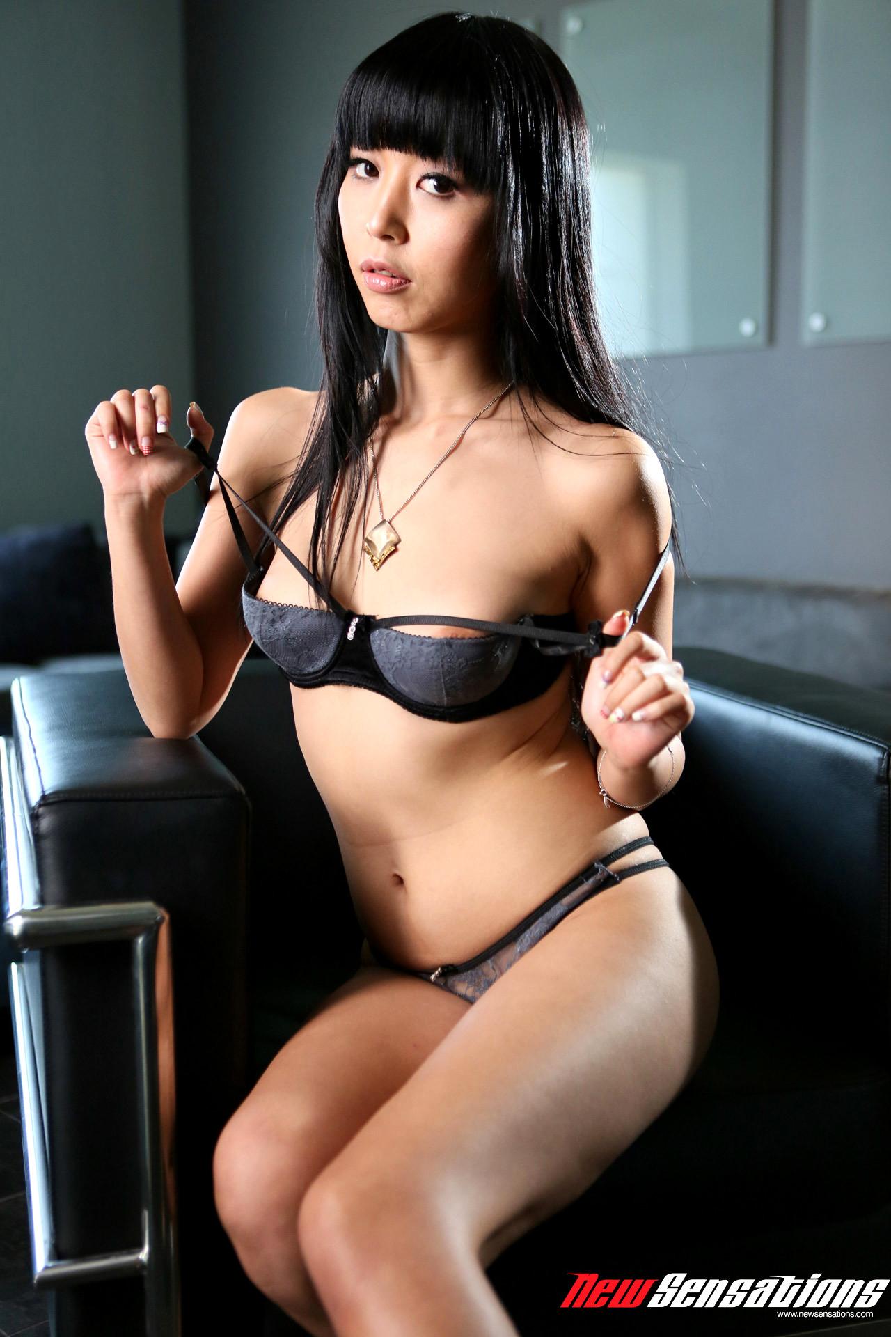Diedra recommend Sito porno web cam live