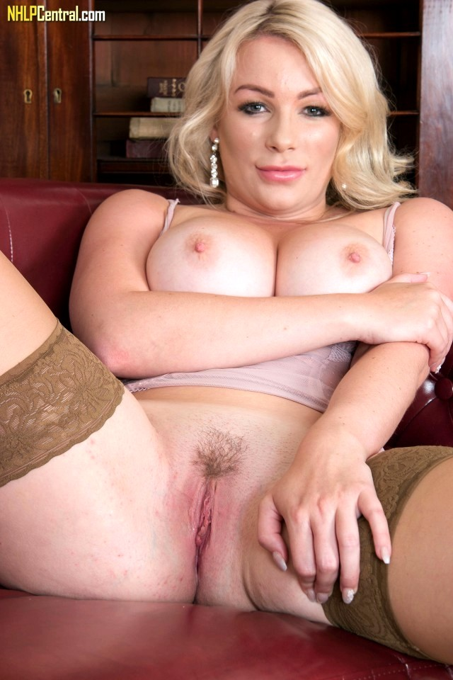 Porn penny lee Free Penny