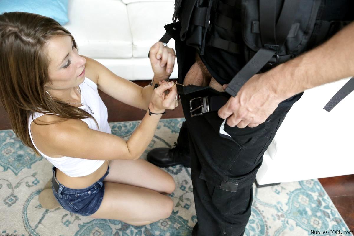 Candice Ferguson Porn nubilesporn candice ferguson autumn blowjob girlsex fuke