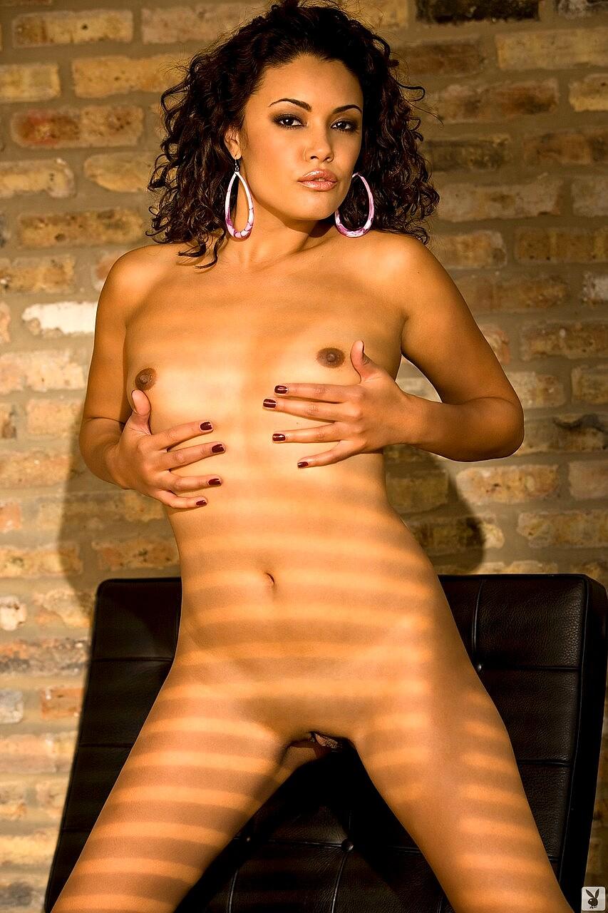 Boobs Christina L Santiago Nude Jpg