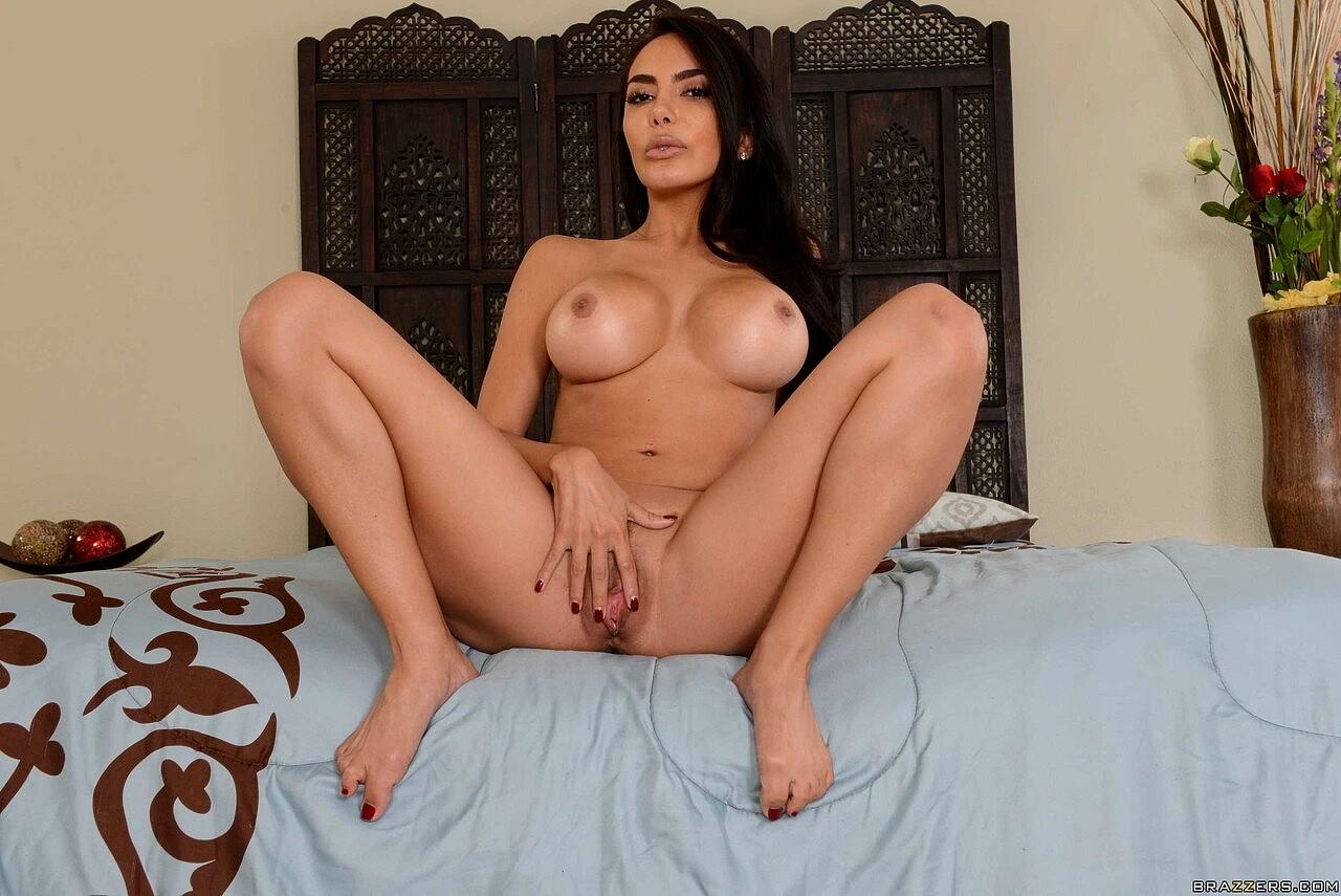 Lela star pornstars like it big