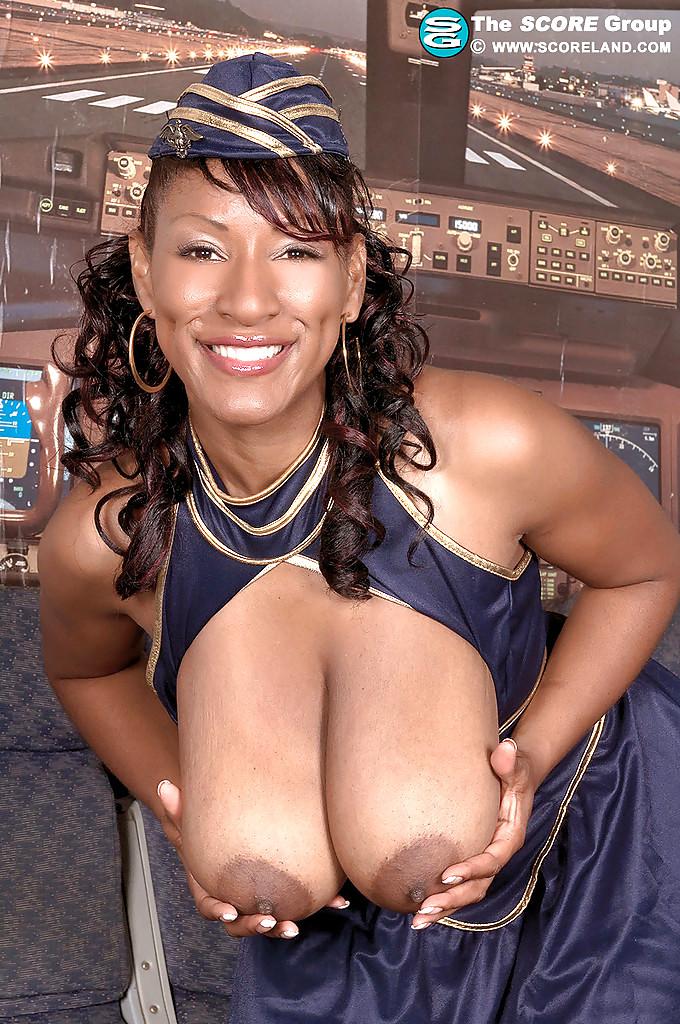 afrika sexxx nackt