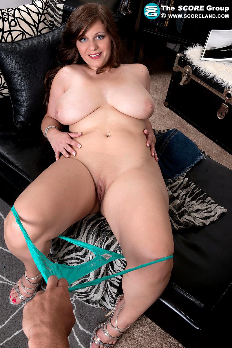 jessica roberts porno