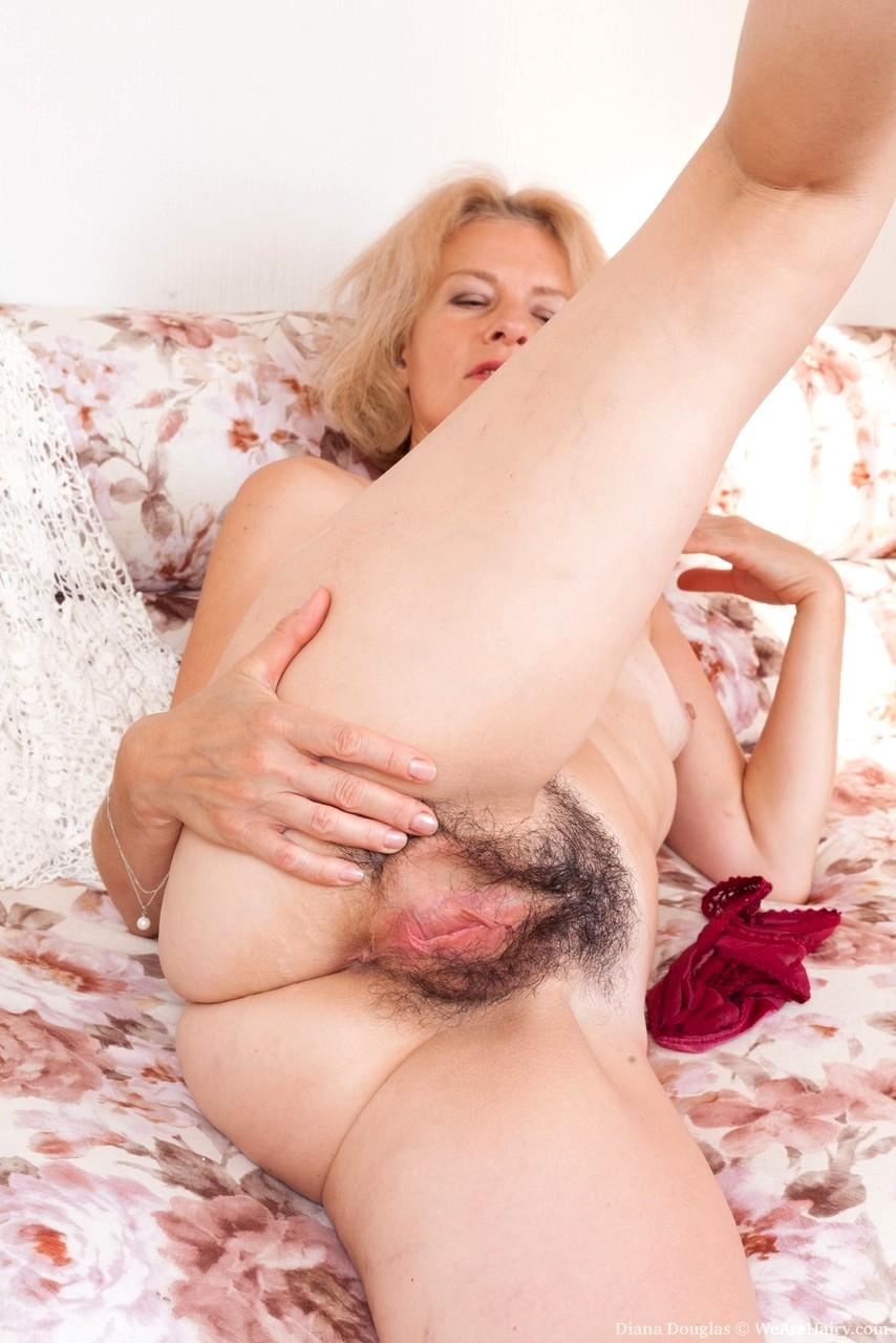 Wearehairy Diana Douglas Colag Ass Hd Vids Porn Pics -3744