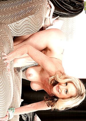 Cassy Torri