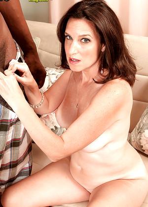 Gillian Sloan