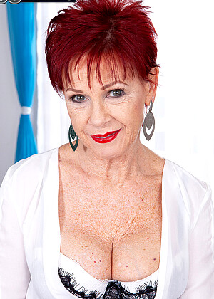 Caroline Hamsel