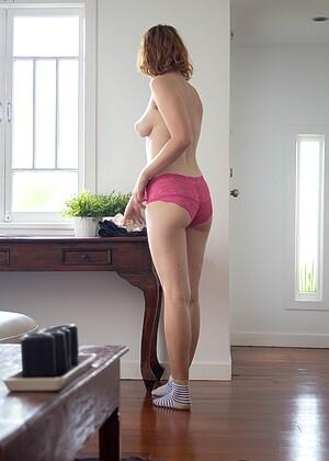 Gemma B