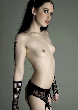 Ambya Model