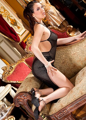 Cinthya Lavigne