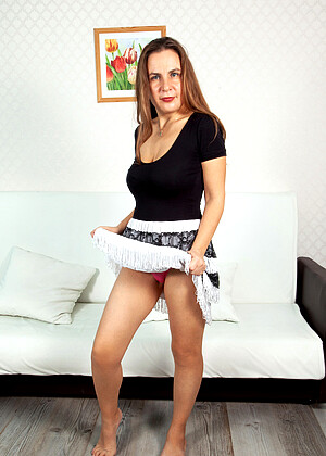 Beatrice A