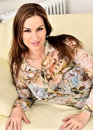Carol Goldnerova