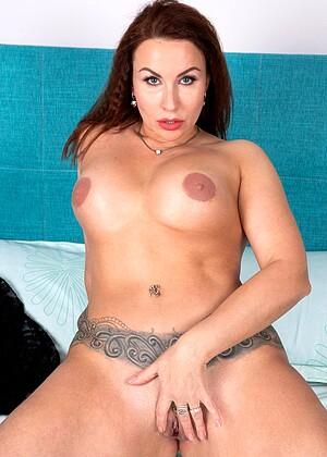 Tanya Foxxx