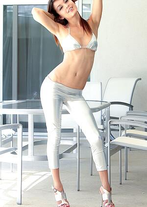 Taylor Ashley