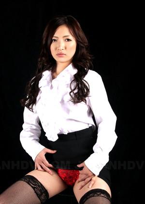 Asiansbondage Model
