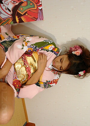 Iori Miduki