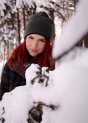 Aylin Foxy