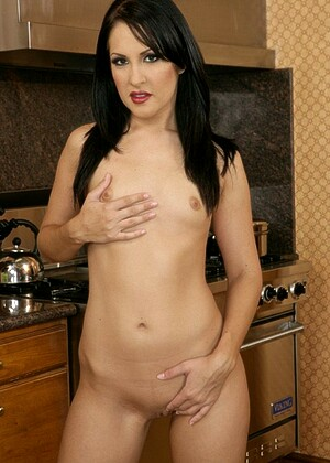 Chelsea Rae