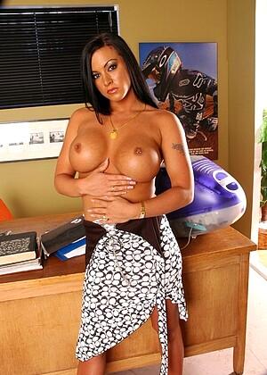 Kimberly Franklin