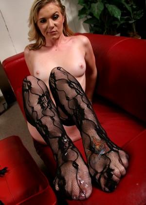Mandy Lou