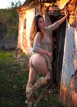 Gabriella Knight
