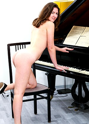 Alessandra Amore
