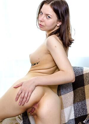 Amber I