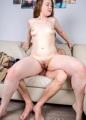 Jessica W