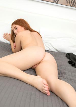 Rachel Hastings