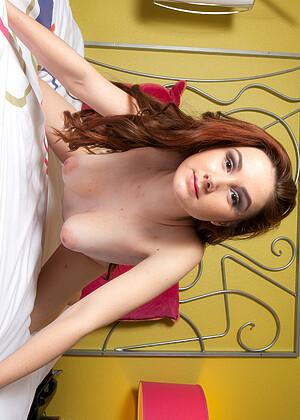 Scarlett Jo