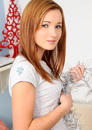 Kate G