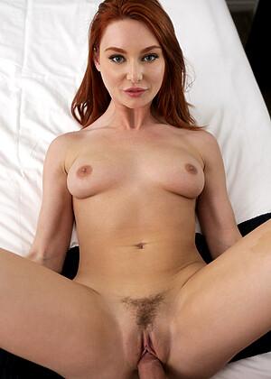 Lacy Lennon