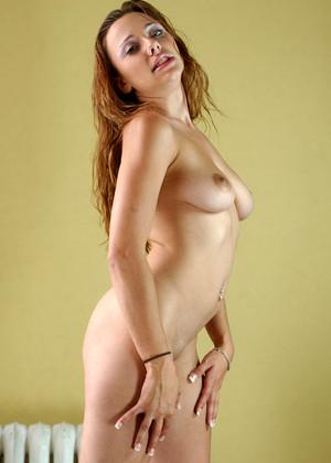 Tiana Lynn