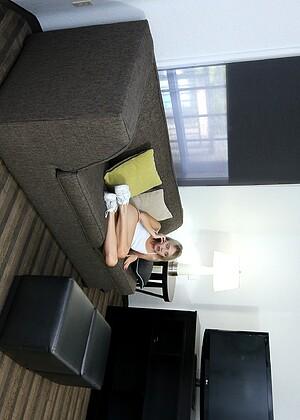 Kate Bloom