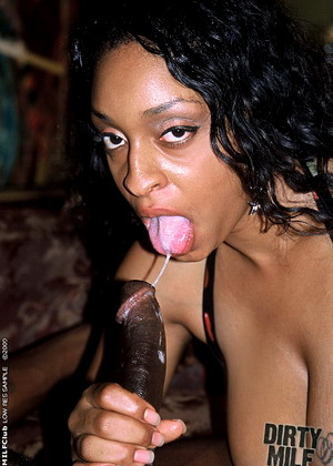 Amateur Interracial Hardcore