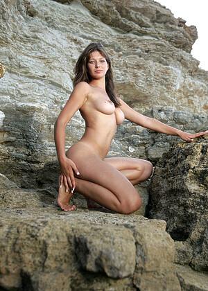 Valerina A