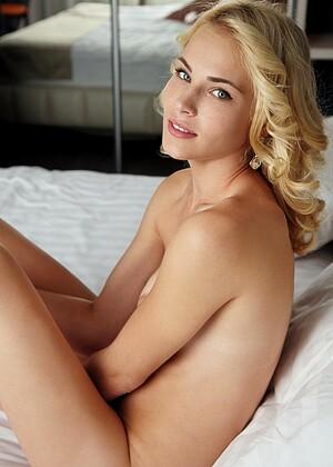 Cordelia A